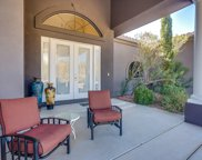 8170 E Golden Spur Lane, Carefree image
