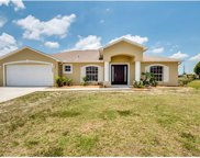 2248 NW 5th TER, Cape Coral image