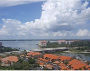 4900 Brittany Drive S Unit 1305, St Petersburg image