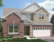 5001 Fawn Valley, Louisville image