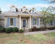 1659 Snow Goose Circle, Lexington image