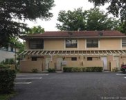 11594 Nw 45th St Unit #3, Coral Springs image