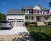 5319 SWEETWATER DRIVE, West River image