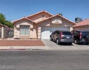4020 Buffalo Bill Avenue, Las Vegas image
