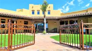 2921 W Crystal View, Tucson image