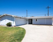 587 CENTER Lane, Santa Paula image