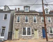 549 Saint Joseph   Street, Lancaster image
