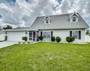 2715 SW 1st AVE, Cape Coral image
