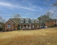112 Carriage Path, Easley image
