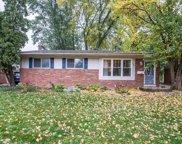 2223 Faye  Drive, Ann Arbor image