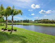 4914 Sandy Glen Way, Wimauma image