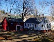 28 Elm Street, Gilmanton image