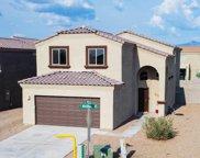 6562 E Brushback, Tucson image