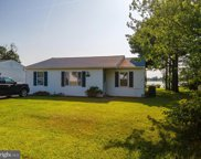1819 Sherman Dr  Drive, Chester image