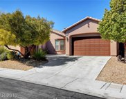 3904 SPECULA WING Drive, North Las Vegas image