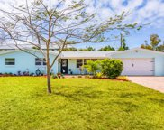 223 Micanopy, Indian Harbour Beach image
