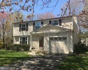 7110 Kinsdale   Court, Springfield image
