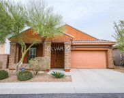 1052 VIA CANALE Drive, Henderson image