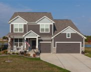 12560 Amber Star  Drive, Noblesville image