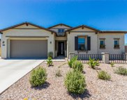 40638 N Spotted Lane, San Tan Valley image