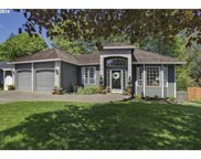 18470 SW KELLY VIEW  LOOP, Beaverton image