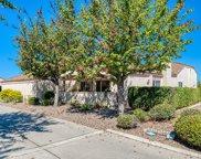 17458     Plaza Animado     128, Rancho Bernardo (San Diego) image