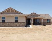 15454 E Milton Drive, Scottsdale image