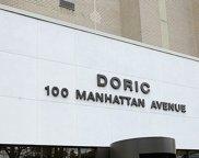 100 Manhattan Ave Unit 1002, Union City image