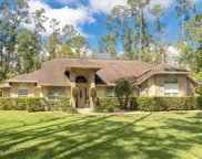 12003 Gray Birch Circle, Orlando image