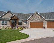 50703 Villa Drive, Elkhart image