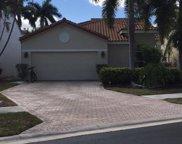 17033 Newport Club Drive, Boca Raton image