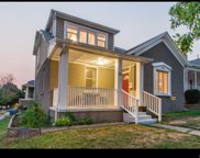 303 E St N, Salt Lake City image