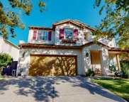 9785  Harrier Way, Elk Grove image