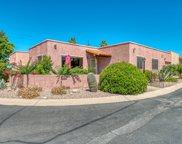 180 W Lillian, Tucson image