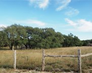 Lot 42 High Point Trl, Dripping Springs image
