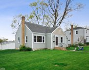 946 South Charlotte Street, Lombard image