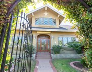 4524 Maryland St, Normal Heights image