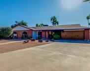 8517 N 43rd Drive, Glendale image