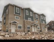 4182 High Gallery Ct, Herriman image