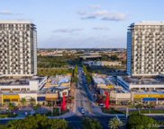 5252 Nw 85th Ave Unit #1101, Doral image