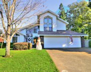 2069  Campton Circle, Gold River image