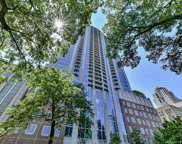 210 N Church Street Unit #1308, Charlotte image