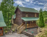 616 Chickasaw Gap Way, Pigeon Forge image