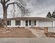 10255 West Keene Avenue, Lakewood image