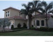 16574 Chesapeake Bay Ct, Delray Beach image