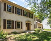 6 SPINNING WHEEL COURT, Germantown image