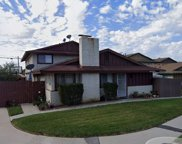 14328 Leffingwell Road, Whittier image