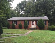 2141 LOVING ROAD, Gordonsville image