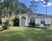 8 Emmons Lane, Palm Coast image