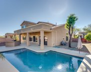 11898 N Prospect Point, Oro Valley image